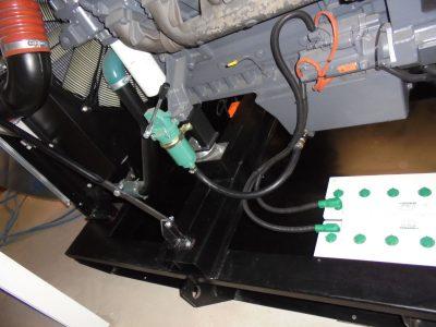 Ersatzstromaggregat-sprinkler-vds-cea-4001