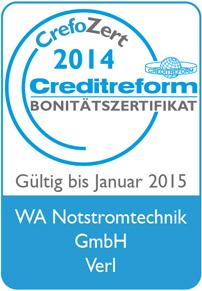 creditreform-wa-notstrom-20