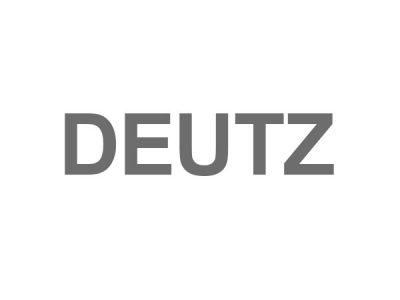 Deutz Notstromaggregat als Netzersatzanlage