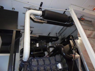 Ersatzstromanlage-sprinkler-din-6280