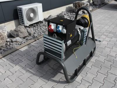 gelenkwellengenerator-45 kVA-standard 002