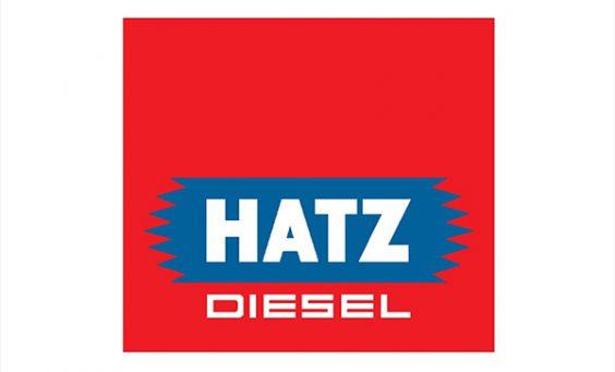 hatz-logo-stromversorgung-en
