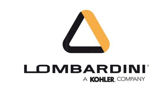 lombardini-beitrag