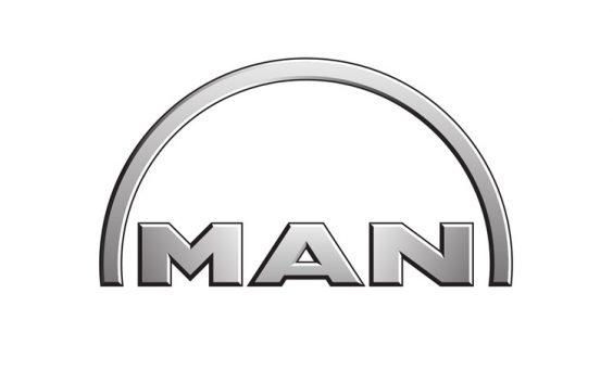 man-notstromaggregat