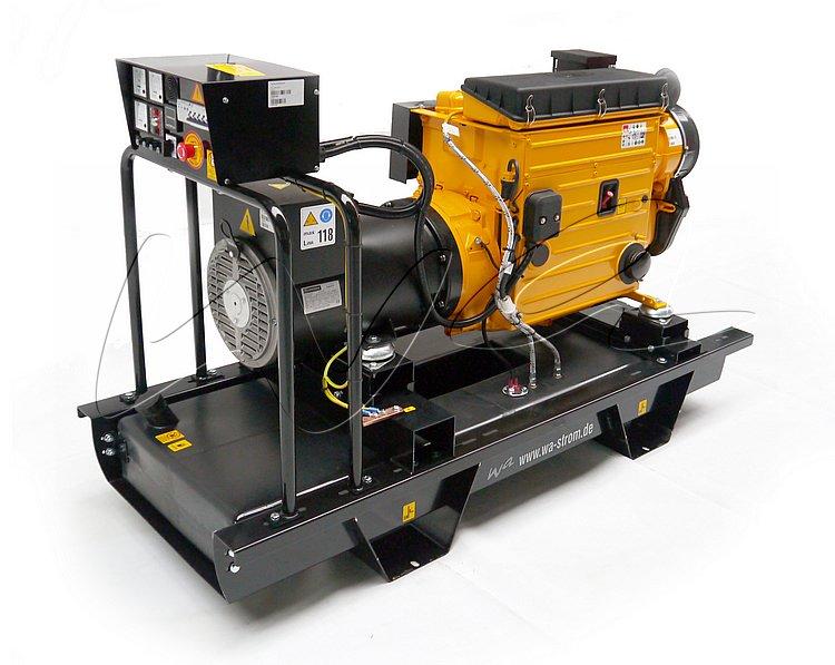 hatz stromerzeuger notstromgeneratoren mit hatz dieselmotoren made in germany wa stomerzeuger. Black Bedroom Furniture Sets. Home Design Ideas