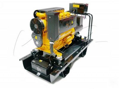 stromerzeuger-hatz-1500-04