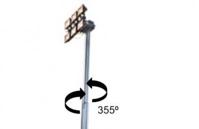 verstellbereich-lichtmast