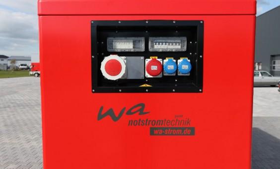 stromgenerator-fahrbar-04