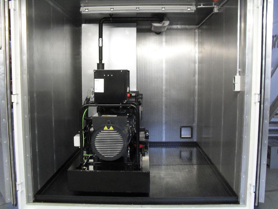 wad60c-deutz-im-container