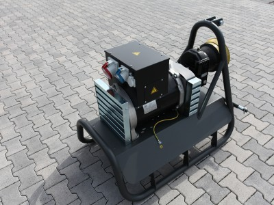 zapfwellenaggregat-40 kVA-standard 006