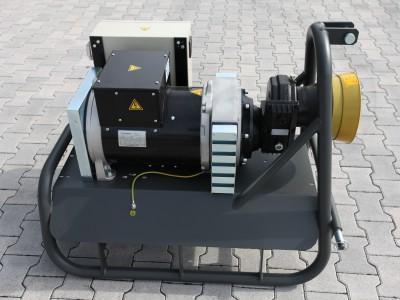 zapfwellengenerator-40-kva-mit-iso-002