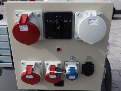 zapfwellengenerator-40-kva-mit-iso-006