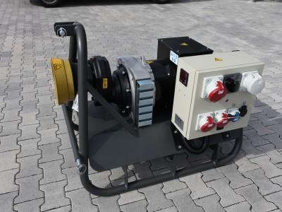 zapfwellengenerator-40-kva-mit-iso-008