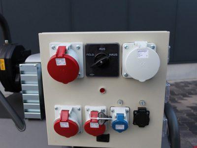 zapfwellengenerator-mit-umschalter--13