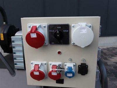 zapfwellengenerator-mit-umschalter--14