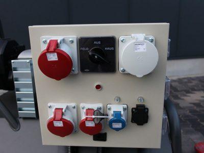 zapfwellengenerator-mit-umschalter--15